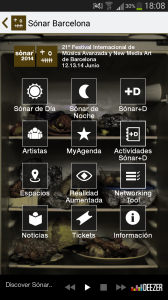 Screenshot_2014-06-09-18-08-06
