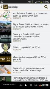 Screenshot_2014-06-09-18-09-06