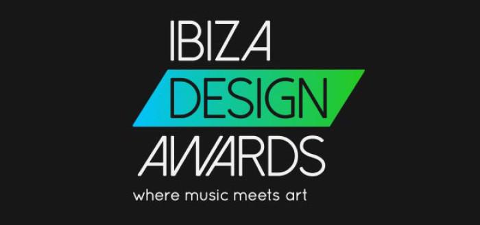 00-IbizaDesignAwards-logo