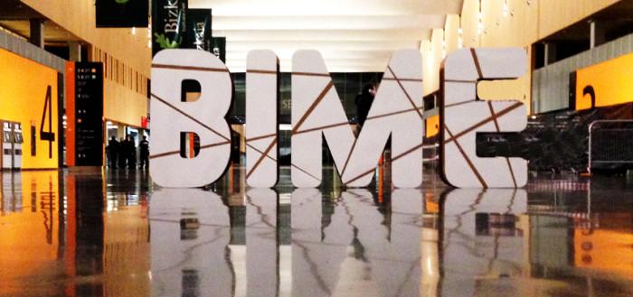BIME2013