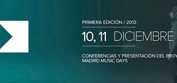 madrid-music-days