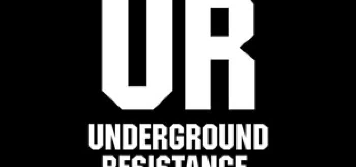 undergroundresistance