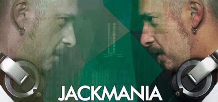 poster_jackmania_600_400