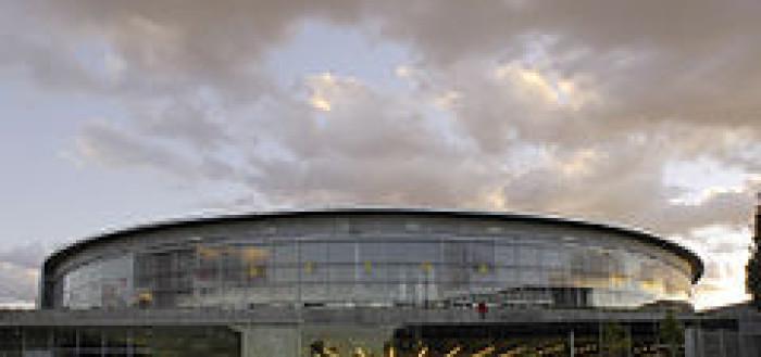 240px-Madrid_Arena