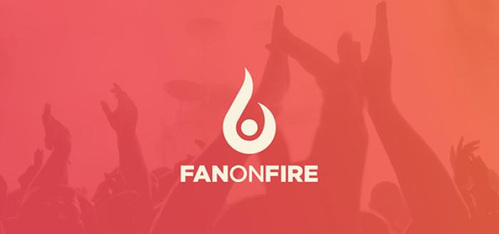 fanonfire
