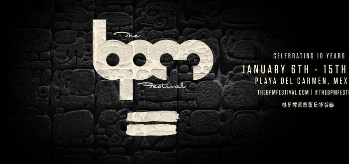 68630_BPM_Festival_10year_socials_timeline