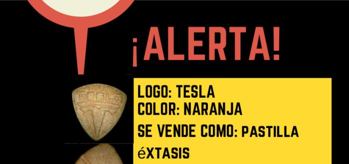 alerta-tesla-4fa