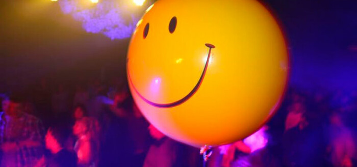 acid-smiley-80s-musica-elhype (1)
